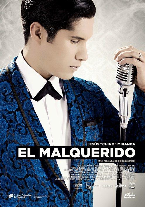 Poster-Oficial-El-Malquerido